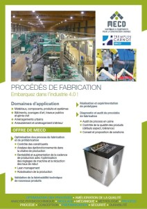 5-procedes fabrication