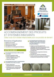 2-accompagnement pdts systemes innovants